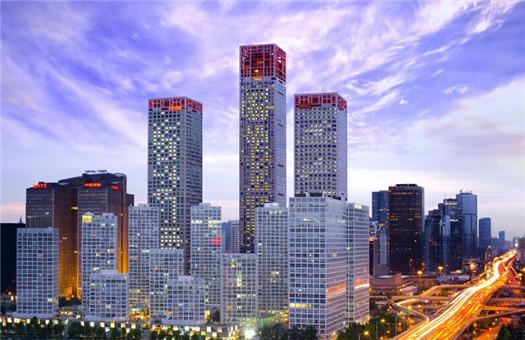 北京生命汇国际整合医疗