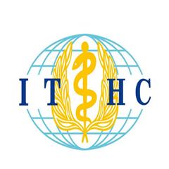 珠海国际旅行卫生保健中心(拱北海关口岸体检中心)