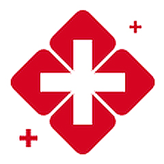 达州市中西医结合医院体检中心